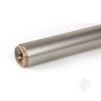 2m Oracover Silver (91)
