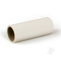 2m ORATRIM White (9.5cm width)