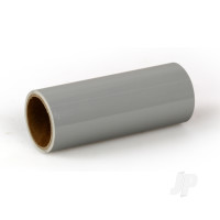2m ORATRIM Light Grey (9.5cm width)