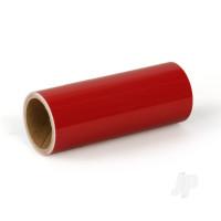 2m ORATRIM Red (9.5cm width)