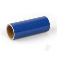 Oratrim Roll Blue (#50) 9.5cmx2m