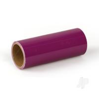 2m ORATRIM Violet (9.5cm width)