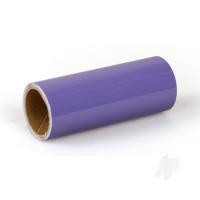 2m ORATRIM Purple (9.5cm width)