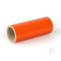 2m ORATRIM Orange (9.5cm width)