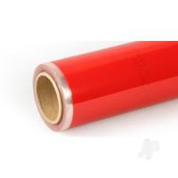 10m EASYCOAT Red (60cm width)