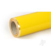 10m EASYCOAT Yellow (60cm width)