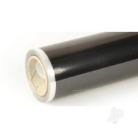 10m EASYCOAT Black (60cm width)