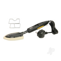 230V Digital LCD Sealing Iron