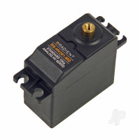 RS-HV201-MG Standard 10kg Analog HV MG Servo