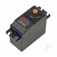 RS-SD201-MG Standard 10kg Digital HV MG Servo