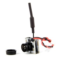 25mW, 40ch FPV Camera and VTx Combo (for F110S Quadcopter)