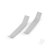 Universal Aluminium Landing Gear 3.5mm Type 1