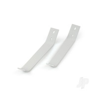 Universal Aluminium Landing Gear 4.0mm