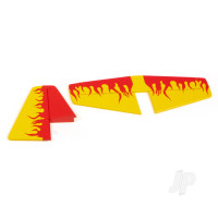 CAP 232 Tail Set (for SEA-97)