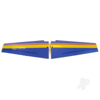 CAP 232 Wing Set (for SEA-91)