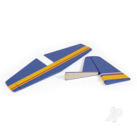 CAP 232 Tail Set (for SEA-91)