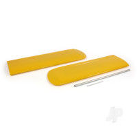 J-3 Piper Cub Wing Set Complete (200cm) (for SEA-87)