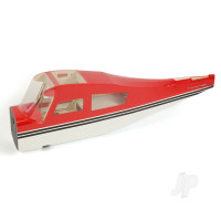 Decathlon Fuselage 2.0m (for SEA-83)