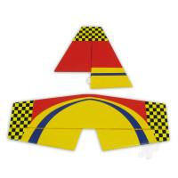 Edge 540 Tail Set (for SEA-60)