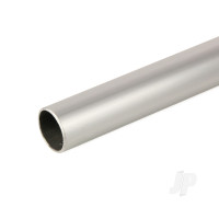 Edge 540 (120-180) Aluminium Wing Tube (for SEA-26A/B)