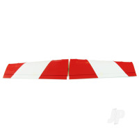 EP PC-9 Roulette Wing Set (Main) (for SEA-X8)