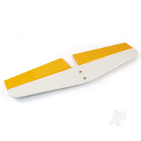Ka8B Glider Tail Set (for SEA-137A)