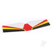 Seagull 40 Horizontal Tailplane (for SEA-10)