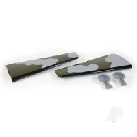 Super Tucano Wing Set (for SEA-124)