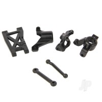 1/18th Suspension Spares Pack (for 1/18th Storm)