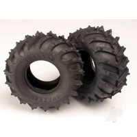 Tires, Sledgehammer terra-spiked (2pcs)