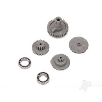 Gear Set (for 2070, 2075 servos)
