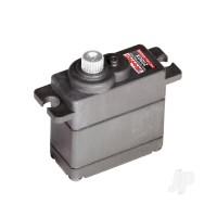 Servo, micro, waterproof, metal gear