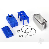 Servo case / gaskets (for 2085 servo)