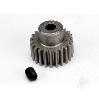 23-T Pinion Gear (48-pitch) Set