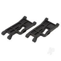 Suspension arms (front) (2pcs)