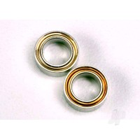 Ball bearings (5x8x2.5mm) (2 pcs)