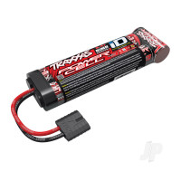 NiMH 8.4V 3300mAh 7-Cell Power Cell Battery, Flat