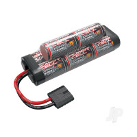 NiMH 9.6V 5000mAh 8-Cell Power Cell Battery, Hump