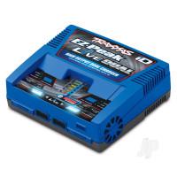 EZ-Peak Live Dual 200W NiMH/LiPo iD Charger
