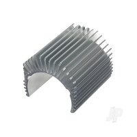 Heat sink, Velineon 1600XL