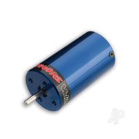 Velineon Mini Maxx 380 Brushless Motor (assembled with 16-gauge wire and gold-plated connectors)