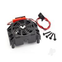 Cooling fan kit ( with shroud), Velineon 540XL motor
