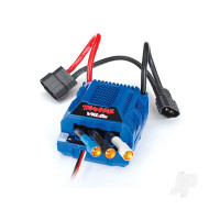 Velineon VXL-6s Electronic Speed Control, waterproof (brushless) (forward/reverse / brake)