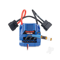 Velineon VXL-8s Electronic Speed Control, waterproof (brushless) (forward/reverse / brake)