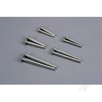 Screw pin set (Rustler / Bandit / Stampede)