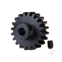20-T Pinion Gear (32-pitch) Set