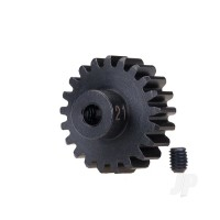 21-T Pinion Gear (32-pitch) Set