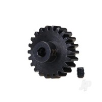 22-T Pinion Gear (32-pitch) Set