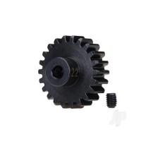 22-T Pinion Gear (32-pitch) Set