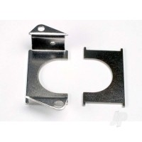 Brake brackets (inner & outer)